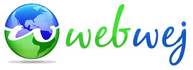 Webwej